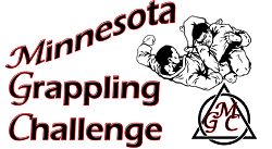 Minnesota Grappling Challenge